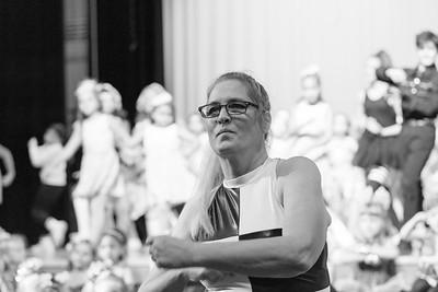 170610 dancers showcase 01-20