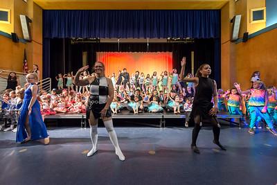 170610 dancers showcase 01-8