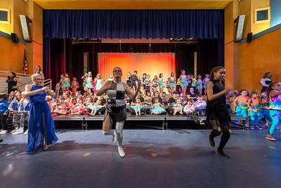 170610 dancers showcase 01-12