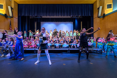 170610 dancers showcase 01-16