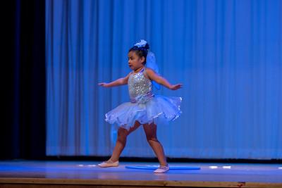 170610 dancers showcase 02-11