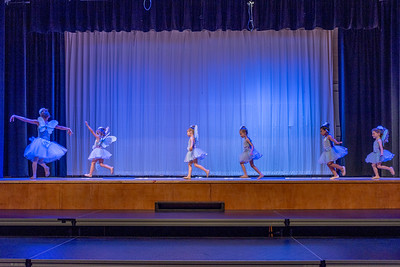 170610 dancers showcase 02-1