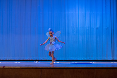 170610 dancers showcase 02-10