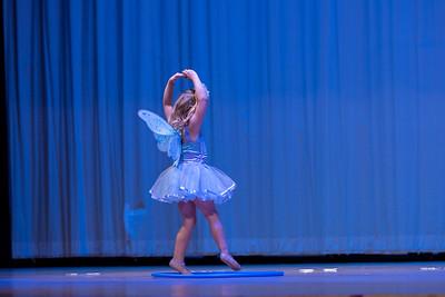 170610 dancers showcase 02-21