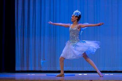 170610 dancers showcase 02-8