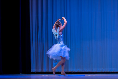 170610 dancers showcase 02-19