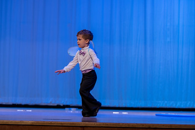 170610 dancers showcase 02-15