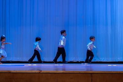 170610 dancers showcase 02-4