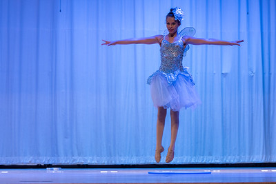 170610 dancers showcase 02-7