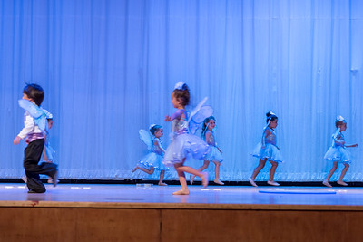 170610 dancers showcase 02-3