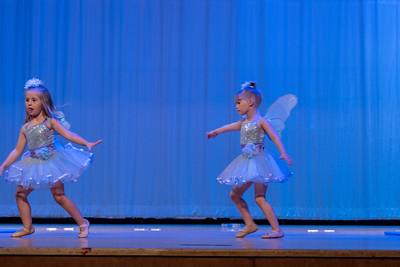 170610 dancers showcase 02-9