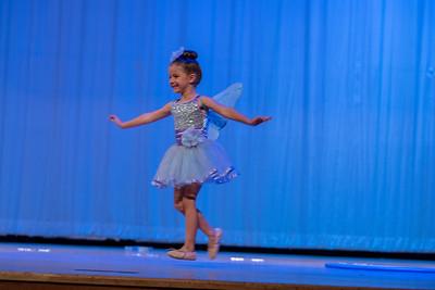 170610 dancers showcase 02-12