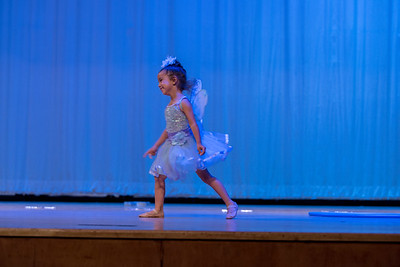 170610 dancers showcase 02-18