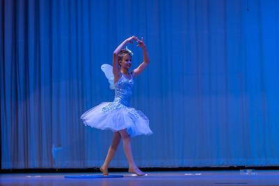 170610 dancers showcase 02-20