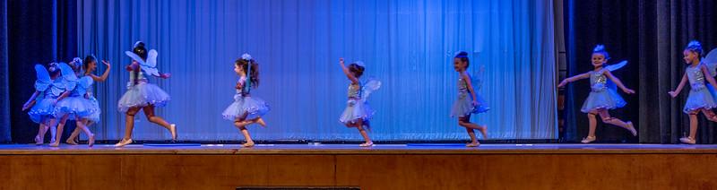 170610 dancers showcase 02-2