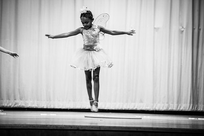 170610 dancers showcase 02-14