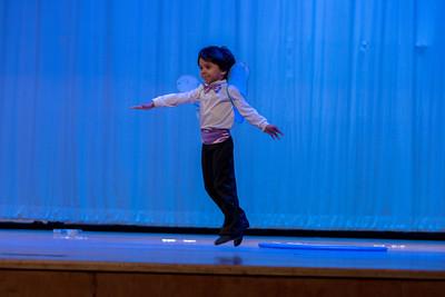 170610 dancers showcase 02-17