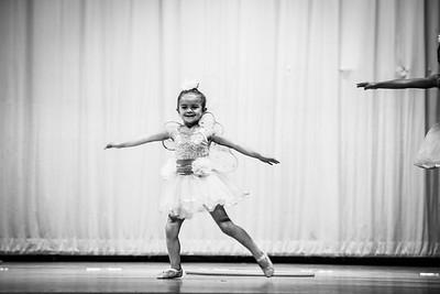 170610 dancers showcase 02-13
