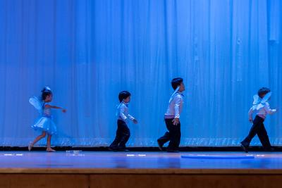170610 dancers showcase 02-5