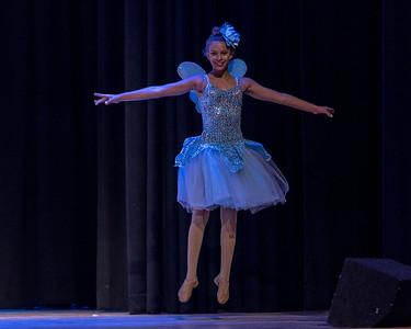 170610 dancers showcase 02-6
