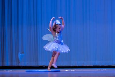 170610 dancers showcase 02-22
