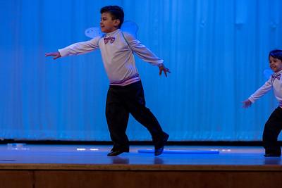 170610 dancers showcase 02-16