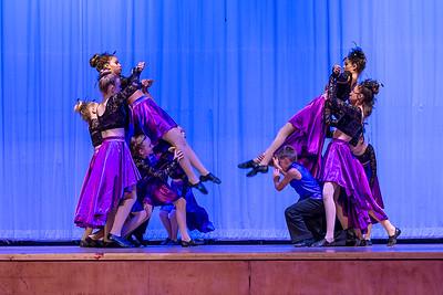 170610 dancers showcase 03-40