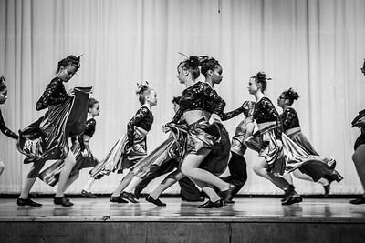 170610 dancers showcase 03-26