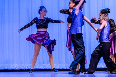 170610 dancers showcase 03-12
