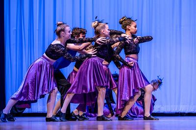 170610 dancers showcase 03-10