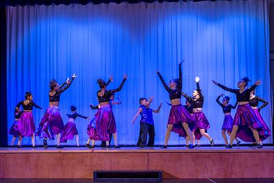 170610 dancers showcase 03-35
