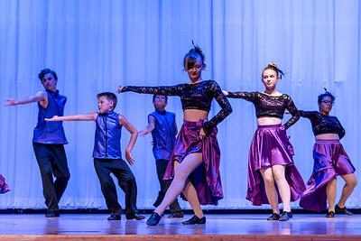 170610 dancers showcase 03-17