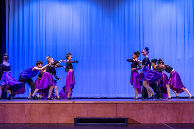 170610 dancers showcase 03-4