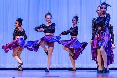 170610 dancers showcase 03-32