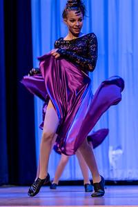 170610 dancers showcase 03-18