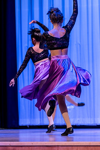 170610 dancers showcase 03-21