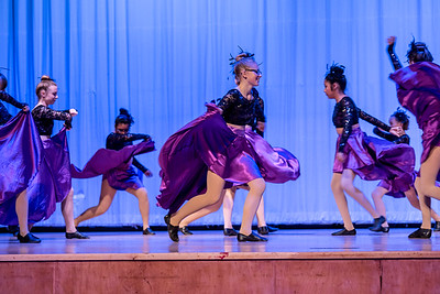 170610 dancers showcase 03-28
