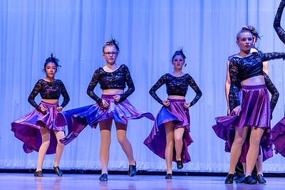 170610 dancers showcase 03-33