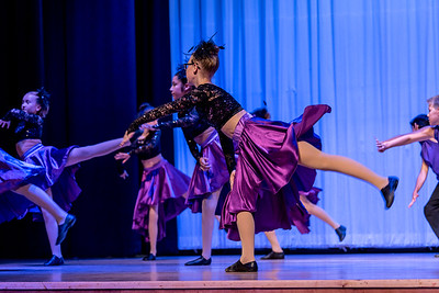 170610 dancers showcase 03-47