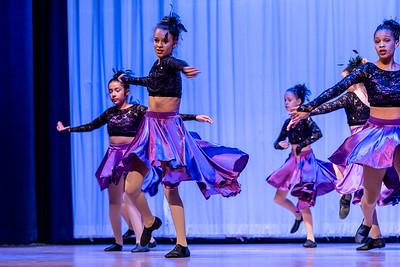 170610 dancers showcase 03-22