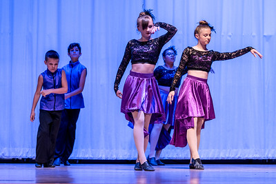 170610 dancers showcase 03-23