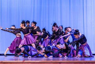 170610 dancers showcase 03-30