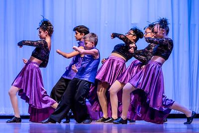 170610 dancers showcase 03-9