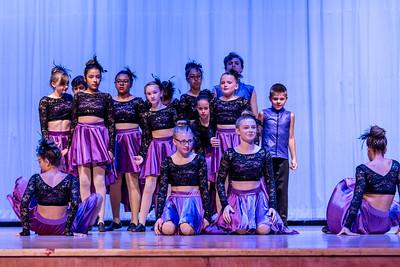 170610 dancers showcase 03-31