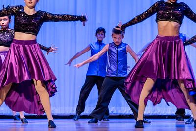 170610 dancers showcase 03-39