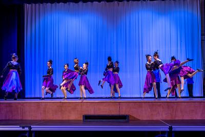 170610 dancers showcase 03-41