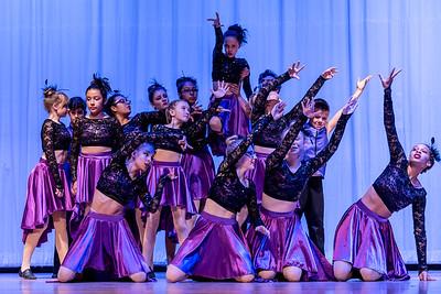 170610 dancers showcase 03-29