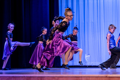 170610 dancers showcase 03-46