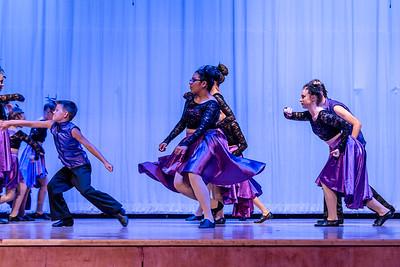 170610 dancers showcase 03-13