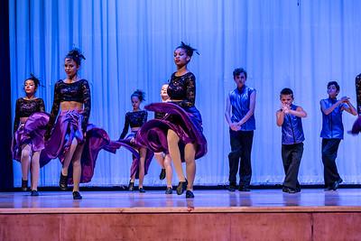 170610 dancers showcase 03-15